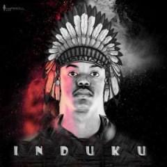 Hypesoul - Induku (Guitar Mix)